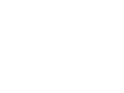 ScotsmanGuide