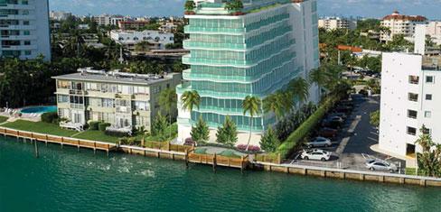 Investment Llc Bay Harbor Islands Fl