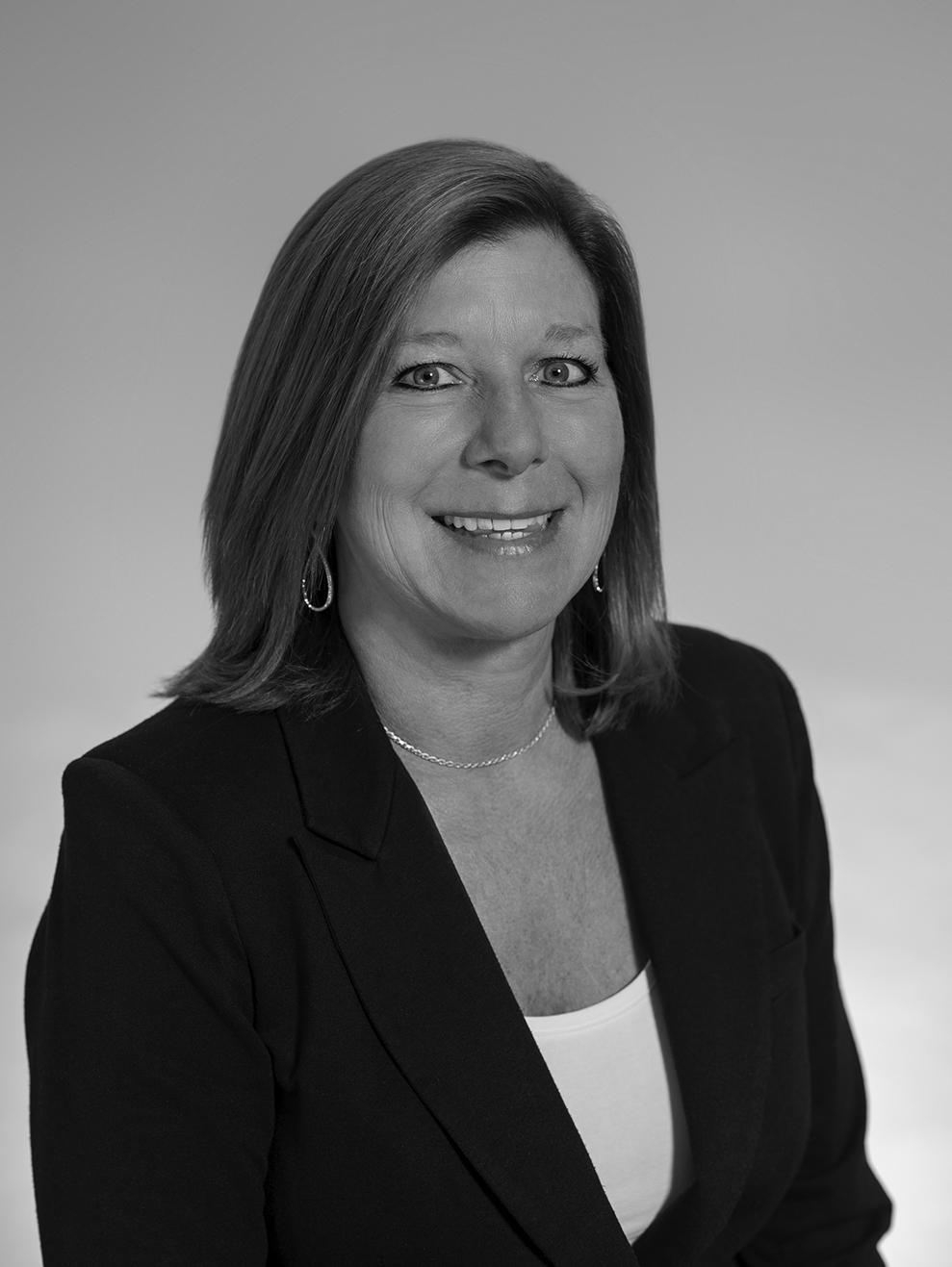 Sarah Woodward